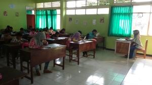 QUITE CLASS